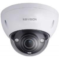 Camera Ip Thông Minh ( Night Breaker + Ông Kính Motorized) Kbvision KX-E2004MSN