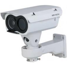 Camera Cảm Biến Nhiệt Và Camera Chống Ăn Mòn Kbvision KX-F1459TN2