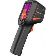 Camera Thermal đo thân nhiệt cầm tay không tiếp xúc thông minh  Kbvision KX-F2100-HT