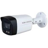 Camera Hd Analog 2.0Mp Chíp Sony Full Color Startlight  KBVision KX-F2203L