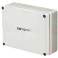 Thiết bị giám sát tốc độ của xe ở 1 làn đường KBVision KX-F2501R2
