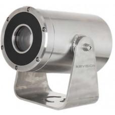 Camera Cảm Biến Nhiệt Và Camera Chống Ăn Mòn Kbvision KX-FA20