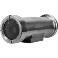 Camera Chống Cháy Nổ KBVision KX-FA2307N