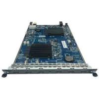 Card video output cho giải pháp video wall (lắp vào trung tâm KX-F70M)  Kbvision KX-FVO6D