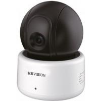 Camera Home IP KBVISION KX-H10PWN