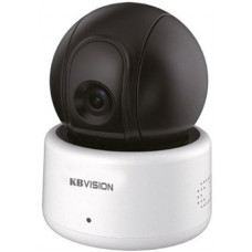 Camera Home IP KBVISION KX-H10PWN