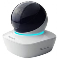 Camera Home IP KBVISION KX-H13PWN
