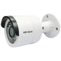 Camera IP dòng k (2.0mp) KBVision KX-K2001N2