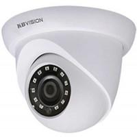 Camera IP dòng k (2.0mp) KBVision KX-K2002N2