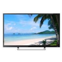 Video Wall hiệu Kbvision KX-M2032