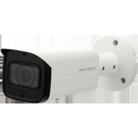 Camera Chip Sony , Night Breaker (2.0 Megapixel) KBVision KX-S2001CA4