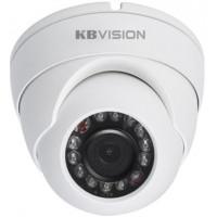 Camera Chip Sony, Night Breaker (2.0 Megapixel) KBVISION KX-S2002C4