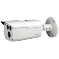 Camera Chip Sony, Night Breaker (2.0 Megapixel) KBVISION KX-S2003C4
