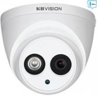 Camera Chip Sony, Night Breaker (2.0 Megapixel) KBVISION KX-S2004CA4