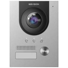 Chuông cửa màn hình Kbvision KX-VDP22GN-P