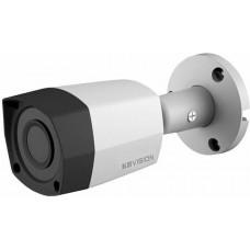 Camera 4 in 1 (1.0 Megapixel) KBVision model KX-Y1001C4
