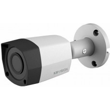 Camera 4 in 1 (1.0 Megapixel) KBVision model KX-Y1011S4