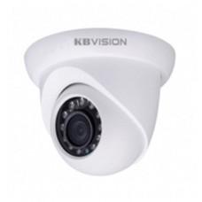 Camera 4 in 1 (1.0 Megapixel) KBVision model KX-Y1012S4