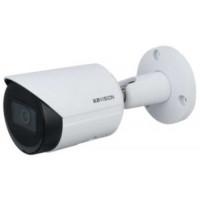 Camera Ip 2.0Mp H265+ KBVision KX-Y2001SN3