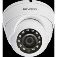 Camera IP 2.0mp h265+ KBVision KX-Y2002N3