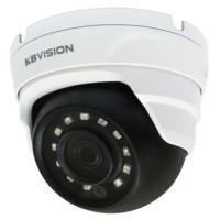 Camera 4 in 1 (2.0 Megapixel) KBVision model KX-Y2002S4