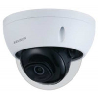 Camera Ip 4.0Mp H265+ KBVision KX-Y4002SN3