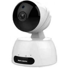 Camera IP thông minh gia đình hiệu KBWin KW-H1