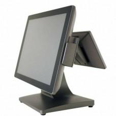 Máy tính tiền POS Fametech TP-1515