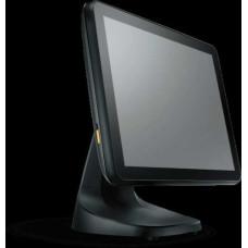 Máy tính tiền POS Fametech TP-7715 I3