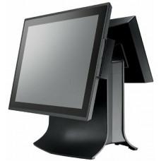 Máy tính tiền POS Fametech TP-8515