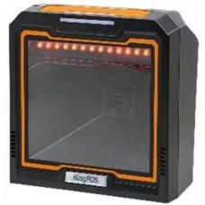 Máy đọc mã vạch KingPOS SC-1600