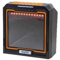 Máy đọc mã vạch Kingpos SC-1600P