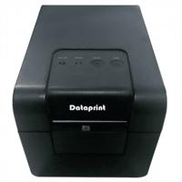 Máy in Decal nhiệt Dataprint KP-L2