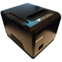 Máy In Bill Nhiệt Xprinter Q801 (Usb/Lan)