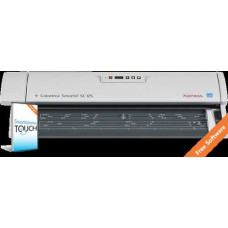 Máy Scan Colortrac ColorTrac SmartLF SC Xpress 25m