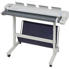 Máy Scan Colortrac ColorTrac SmartLF SG 36c