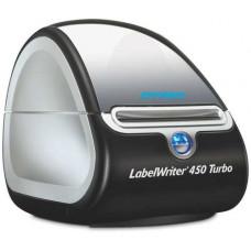 Máy in nhãn Dymo LabelWriter để bàn kết nối máy tính