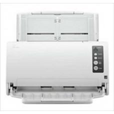 Máy Quét Dòng Fi (Khổ A4) Fujitsu FI-7030