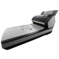 Máy Quét Dòng Fi (Khổ A4) Fujitsu FI-7260