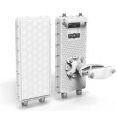 Bộ phát không dây hiệu Ligowave LigoBase 5-90