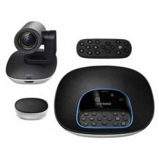 LOGITECH Group Video Conference ( 960-001057)
