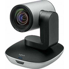 Logitech Conference PTZ Pro 2 Camera NEW (960-001184)