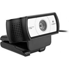 Camera hội nghị truyền hình Logitech Webcam C930E (HD) (960-000976)