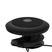 Microphone cho Logitech Rally Mic Pod Hub (939-001647)