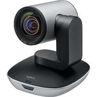 Camera hội nghị truyền hình Logitech Conference PTZ Pro 2 Camera ( 960-001021)