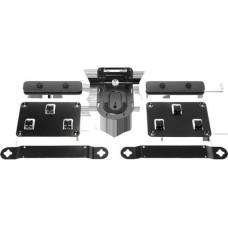 Bộ chân gắn Camera hội nghị truyền hình Logitech Rally Mounting Kit (939-001644)
