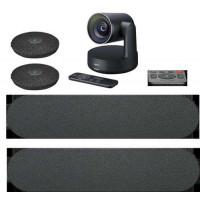 Camera hội nghị truyền hình LOGITECH RALLY PLUS 960-001224