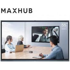 Màn hình cảm ứng 55'' Maxhub S55FA