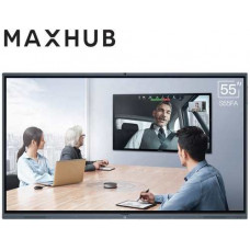 Màn hình cảm ứng 65'' Maxhub S65FA