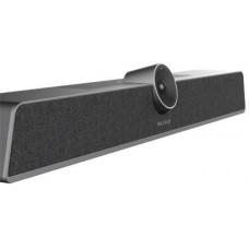 Loa bar chuyên dụng cho phòng họp hiện đại Soundbar VC Maxhub UC S10